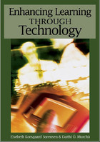 Enhancing Learning Through Technology, ed. , v.
