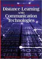 Future Directions in Distance Learning and Communication Technologies, ed. , v.