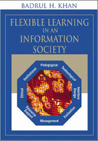 Flexible Learning in an Information Society, ed. , v.