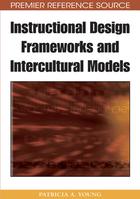 Instructional Design Frameworks and Intercultural Models, ed. , v.