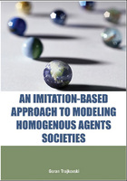 An Imitation-Based Approach to Modeling Homogenous Agents Societies, ed. , v.