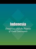 Indonesia, ed. , v.