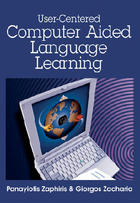 User-Centered Computer Aided Language Learning, ed. , v.