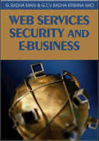 Web Services Security and E-Business, ed. , v.