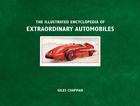 The Illustrated Encyclopedia of Extraordinary Automobiles, ed. , v.