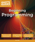 Beginning Programming, ed. , v.