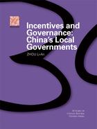 Incentives and Governance, ed. , v.