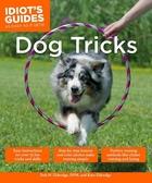Dog Tricks, ed. , v.