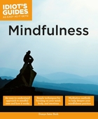 Mindfulness, ed. , v.