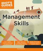 Management Skills, ed. , v.