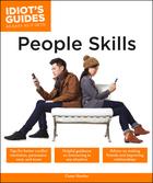 People Skills, ed. , v.