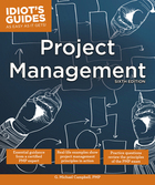 Project Management, ed. 6
