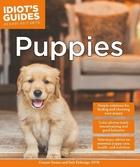 Puppies, ed. , v.