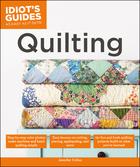 Quilting, ed. , v.
