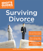 Surviving Divorce, ed. 4