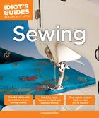 Sewing, ed. , v.