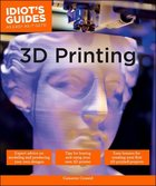 3D Printing, ed. , v.