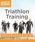 Triathlon Training, ed. , v.