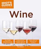 Wine, ed. , v.