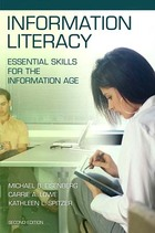 Information Literacy, ed. 2, v.