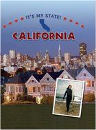 California, ed. 2, v.