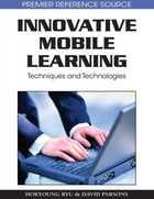 Innovative Mobile Learning, ed. , v.