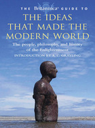 The Ideas that Made the Modern World, ed. , v.