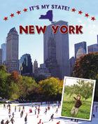 New York, ed. 2