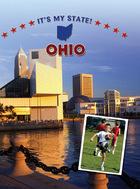 Ohio, ed. 2, v.
