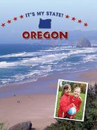 Oregon, ed. 2, v.