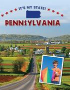 Pennsylvania, ed. 2, v.