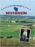 Wisconsin, ed. 2, v.