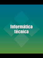 Informática técnica