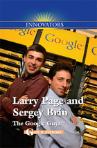 Larry Page and Sergey Brin, ed. , v.