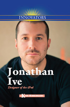 Jonathan Ive, ed. , v.