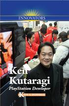 Ken Kutaragi, ed. , v.
