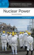 Nuclear Power, ed. 2
