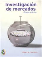 Investigación de mercados, ed. 4