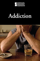 Addiction, ed. , v.