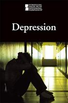 Depression, ed. , v.
