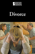 Divorce, ed. , v.