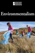 Environmentalism, ed. , v.