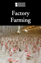 Factory Farming, ed. , v.