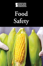 Food Safety, ed. , v.
