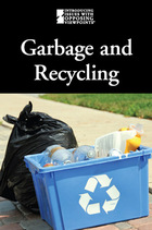Garbage and Recycling, ed. , v.