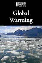 Global Warming, ed. , v.