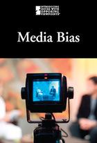 Media Bias, ed. , v.