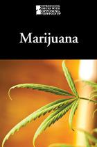 Marijuana, ed. , v.