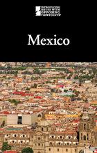 Mexico, ed. , v.