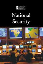 National Security, ed. , v.